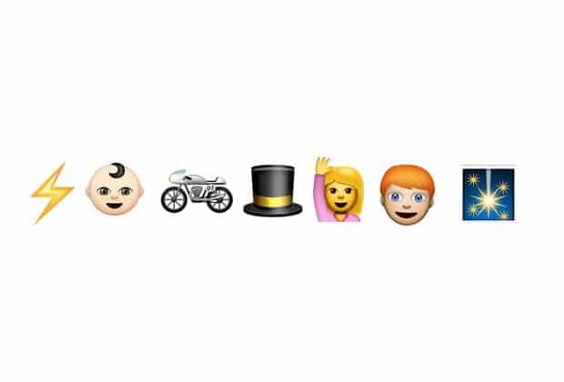 Saurez Vous Reconnaitre Ces Films Resumes En Emojis