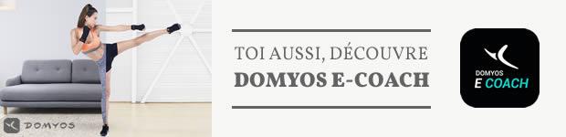 620-DOMYOS-ECOACH