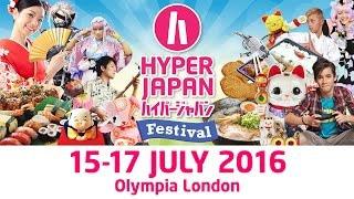 agenda-pop-culture-juillet-2016-hyper