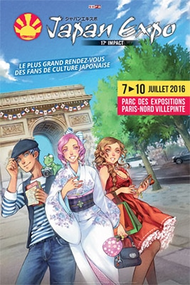 agenda-pop-culture-juillet-2016-japan-expo