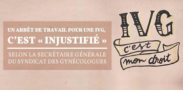 Bragelonne te propose une sélection de 500 livres numériques à moins de 1€!