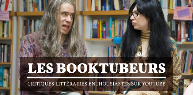big-booktubeurs-critiques-litteraires