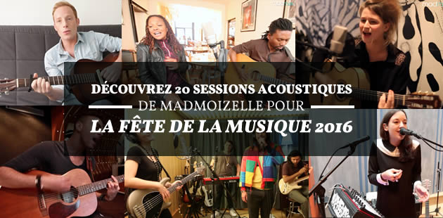 big-compilation-sessions-acoustiques-fete-musique-2016