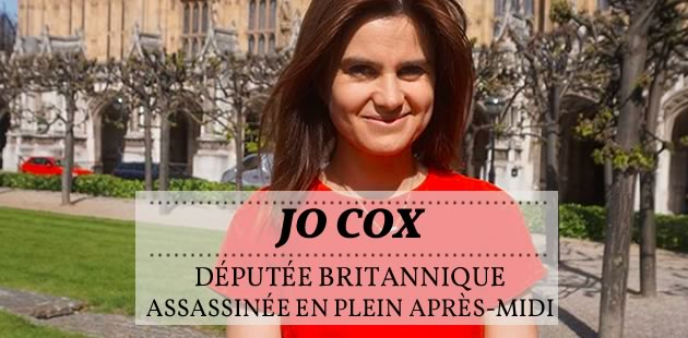 big- jo-cox-deputee-assassinee