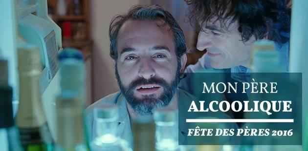 big-pere-alcoolique