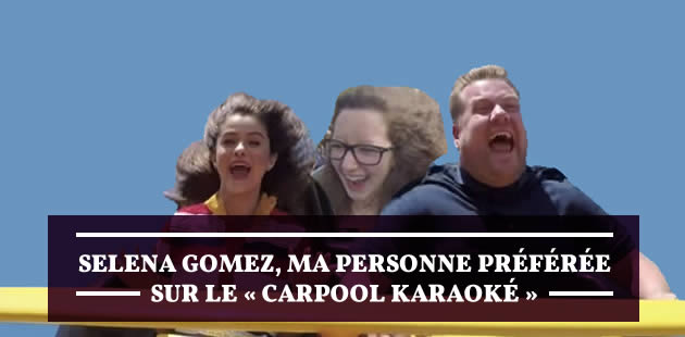 big-selena-gomez-carpool-karaoke