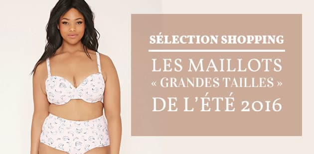 big-shopping-maillots-grandes-tailles-ete-2016