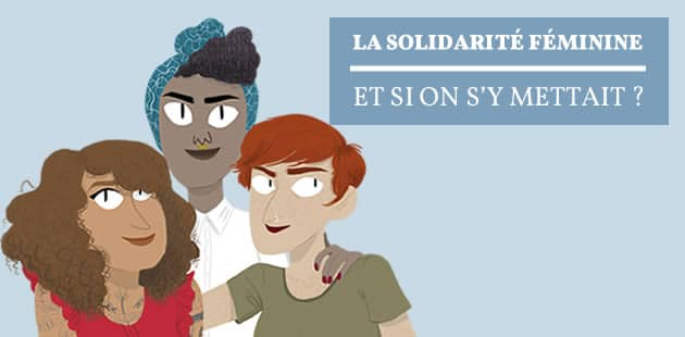 big-solidarite-feminine