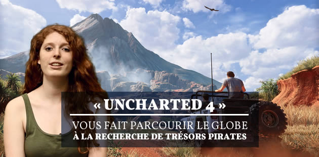 big-uncharted-4-test-video