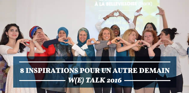 big-we-talk-2016-reportage