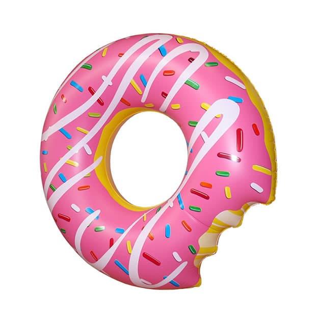 bouee-donut-amazon