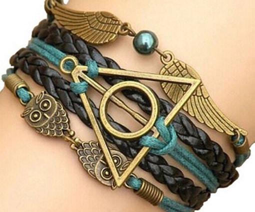bracelet-reliques-moer-harry-potter-etsy