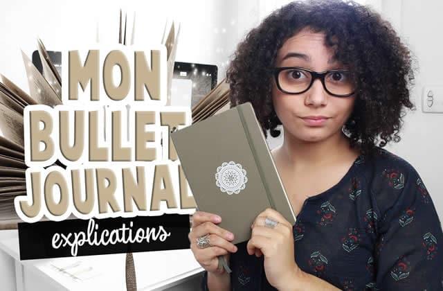 bullet-journal-video