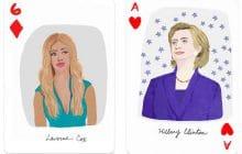cartes-femmes-inspirantes