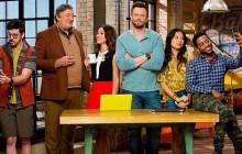 Les nouvelles séries CBS de la rentrée 2016