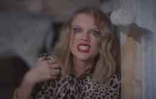 Dix chansons post-rupture (en attendant celle de Taylor Swift sur Calvin Harris)