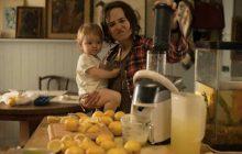 «Tallulah» avec Ellen Page est sur Netflix, annulez votre soirée!