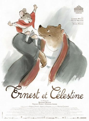 ernest-celestine-film-animation