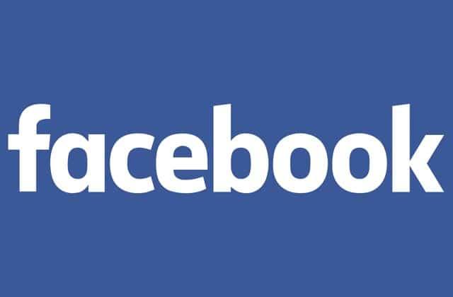 Facebook risque de supprimer vos photos: comment l'éviter?
