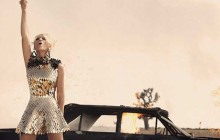 Get the Look « femmes inspirantes » — Beyoncé alias « Queen B »