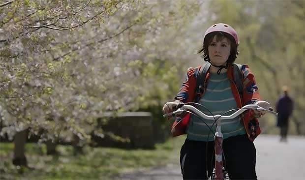 girls-hannah-biking