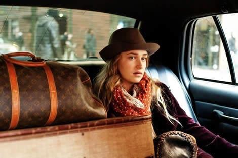 girls-jessa-cab