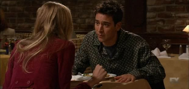 how-i-met-your-mother-ted-mosby