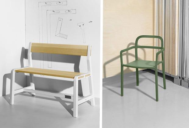 ikea les nouveaut s 2016. Black Bedroom Furniture Sets. Home Design Ideas