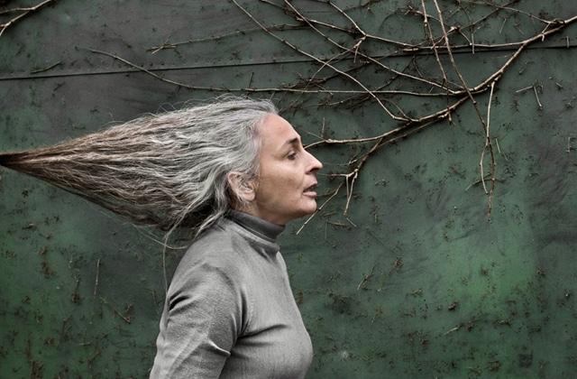 Dorothy Shoes, photographe hors des sentiers battus, en interview