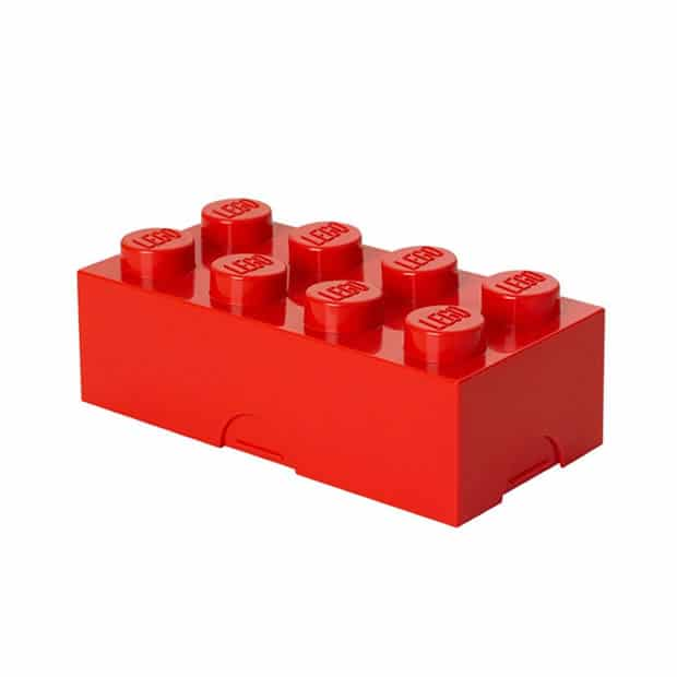 lunch-box-lego-amazon
