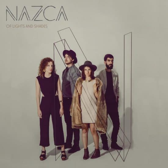 nazca-of-lights-and-shades-ep