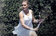 Nike crée des robes de tennis… pas du tout adaptées au tennis