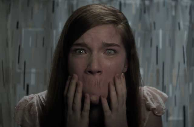 Ouija : Les Origines promet une bonne dose de frayeur