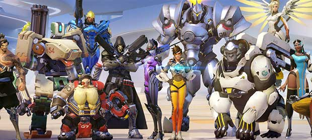 overwatch-perso
