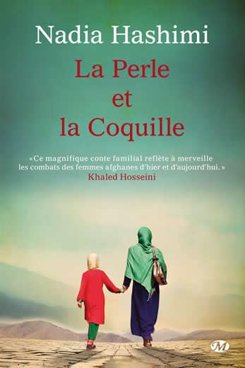 perle-coquille-couv