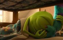 Relativiser la peur de dormir seule—La leçon de la semaine, par Sophie Riche