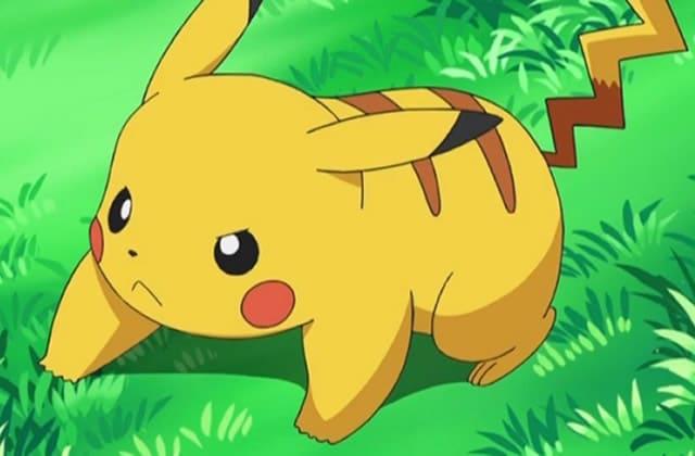 Pikachu pourrait changer de nom (et ça ne fait pas plaisir à tout le monde)