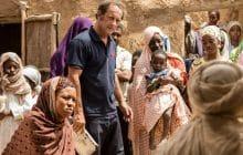 EN LIVE—On parle missions humanitaires lundi 27 juin à 21h