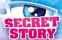 LIVE–La rédac débriefe «Secret Story» jeudi 30 juin à 21h