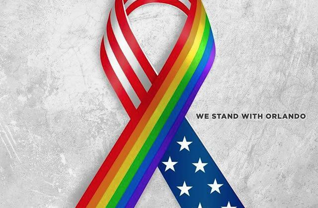 Sur le forum – Tuerie homophobe à Orlando