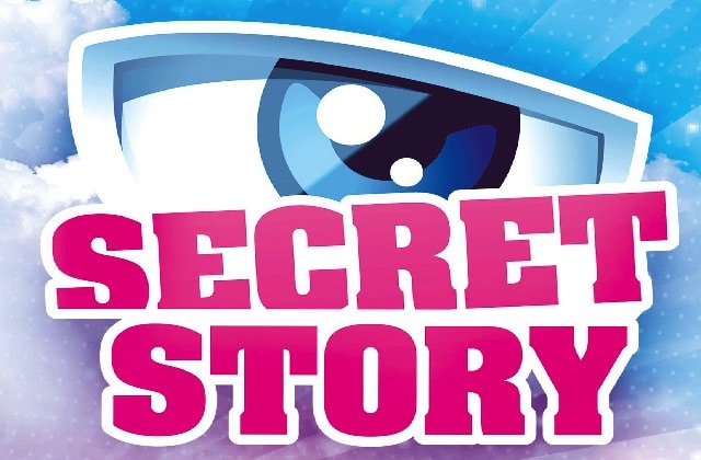 REPLAY — « Secret Story » débriefé par la rédac