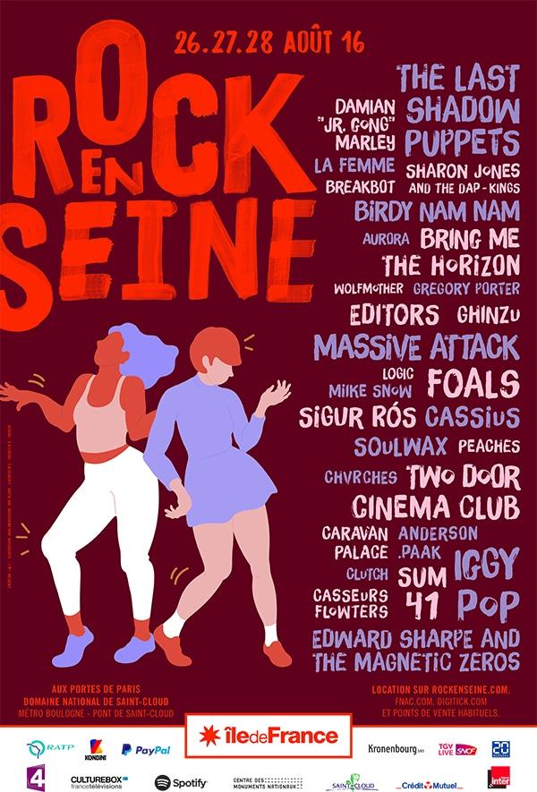 rock-en-seine-2016-pass-concours