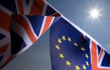Le Royaume-Uni quitte l'Union européenne: on en parle sur le forum!