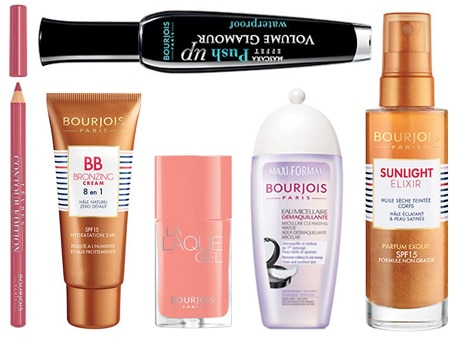 selection-soldes-bourjois-camping