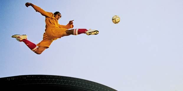shaolin-soccer-reprise-volee-fdp