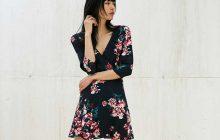 Sélection de robes pour les soldes d'été 2016