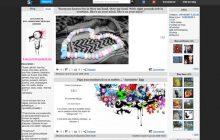 Anatomie d'un Skyblog : dissection et nostalgie