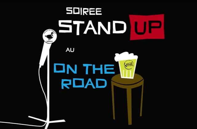 stand-up-on-the-road-youtube
