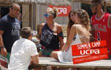 Le Summer Camp UCPA x madmoiZelle vous ouvre ses portes, prenez vos billets!