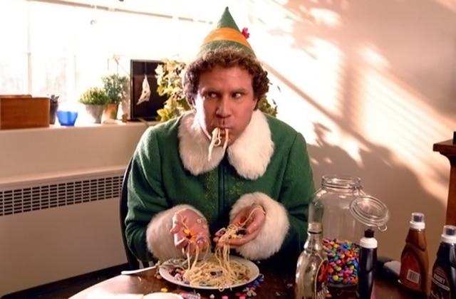 Test — Es-tu plutôt coquillettes ou spaghetti ?